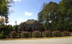 Blackberry Ridge Estate Homes GA (16)