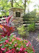 Blackberry Ridge Estate Homes GA (18)