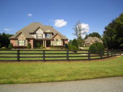 Blackberry Ridge Estate Homes GA (3)