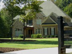 Blackberry Ridge Estate Homes GA (4)