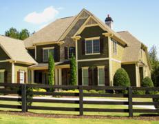 Blackberry Ridge Estate Homes GA (5)