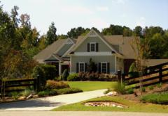 Blackberry Ridge Estate Homes GA (6)