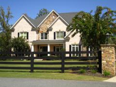 Blackberry Ridge Estate Homes GA (7)