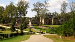 Blackberry Ridge Estate Homes GA (8)
