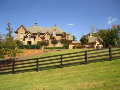 Blackberry Ridge Estate Homes GA (9)