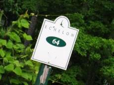 Estate Homes Of Echelon