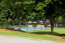 Fox Creek Johns Creek GA (14)
