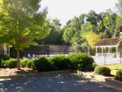 Holcombe's Farm Milton Georgia 30004 (1)