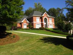 Holcombe's Farm Milton Georgia 30004 (10)