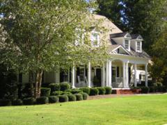Holcombe's Farm Milton Georgia 30004 (12)