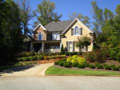 Holcombe's Farm Milton Georgia 30004 (3)