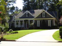 Holcombe's Farm Milton Georgia 30004 (4)