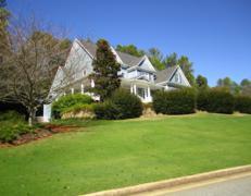 Holcombe's Farm Milton Georgia 30004 (5)