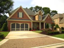 Parkside At The Polo Fields KMHomes (20)