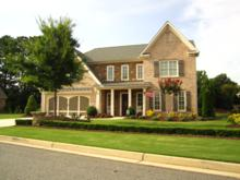 Parkside At The Polo Fields KMHomes (22)