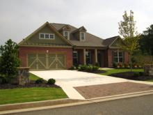 Parkside At The Polo Fields KMHomes (25)