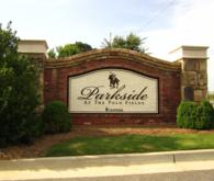 Parkside At The Polo Fields KMHomes (29)