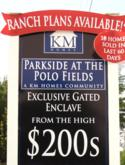 Parkside At The Polo Fields KMHomes (33)