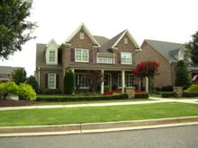 Parkside At The Polo Fields KMHomes (5)