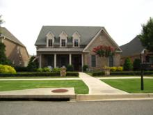 Parkside At The Polo Fields KMHomes (6)