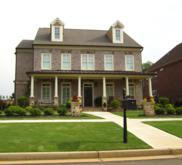 Parkside At The Polo Fields KMHomes (9)