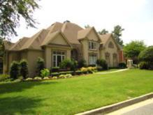 Nesbit Lakes Alpharetta GA Homes (134)