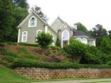 Nesbit Lakes Alpharetta GA Homes (150)