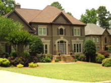 Nesbit Lakes Alpharetta GA Homes (21)