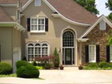 Nesbit Lakes Alpharetta GA Homes (52)