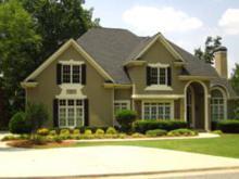 Nesbit Lakes Alpharetta GA Homes (73)