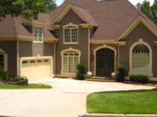 Nesbit Lakes Alpharetta GA Homes (79)