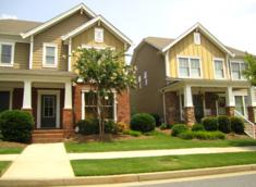 Shadowbrook At Town Center Suwanee Homes (1)