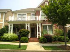 Shadowbrook At Town Center Suwanee Homes (14)