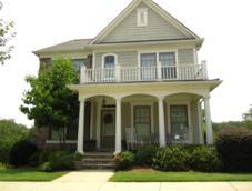 Shadowbrook At Town Center Suwanee Homes (18)