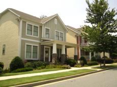 Shadowbrook At Town Center Suwanee Homes (19)