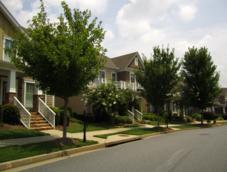 Shadowbrook At Town Center Suwanee Homes (2)