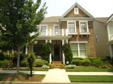 Shadowbrook At Town Center Suwanee Homes (4)