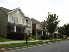 Shadowbrook At Town Center Suwanee Homes (5)