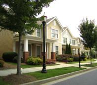Shadowbrook At Town Center Suwanee Homes (7)