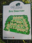 Orchards Of Habersham