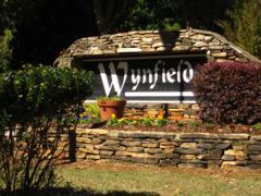 Wynfield Cumming GA