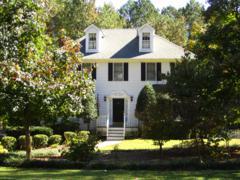 Wynfield Subdivision Cumming Georgia (9)