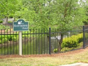 Orchards At Jones Bridge Johns Creek Community (14)