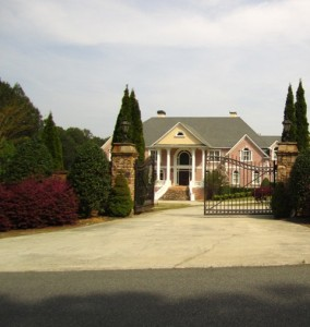 Cameron Crest Farms Johns Creek GA Homes (12)