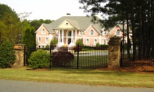 Cameron Crest Farms Johns Creek GA Homes (13)