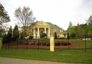 Cameron Crest Farms Johns Creek GA Homes (15)