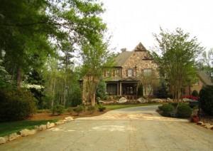 Cameron Crest Farms Johns Creek GA Homes (16)