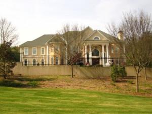 Cameron Crest Farms Johns Creek GA Homes (3)