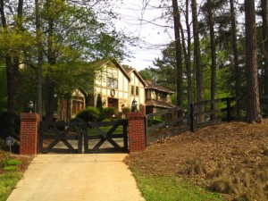 Cameron Crest Farms Johns Creek GA Homes (4)