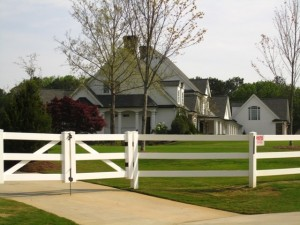 Cameron Crest Farms Johns Creek GA Homes (5)